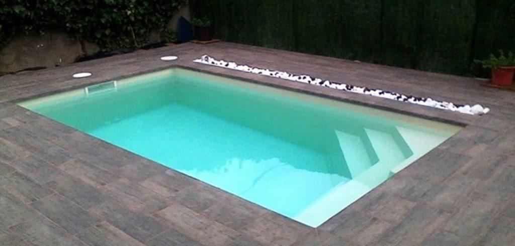 piscina prefabricada star 4