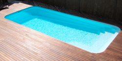 piscina prefabricada vega p850
