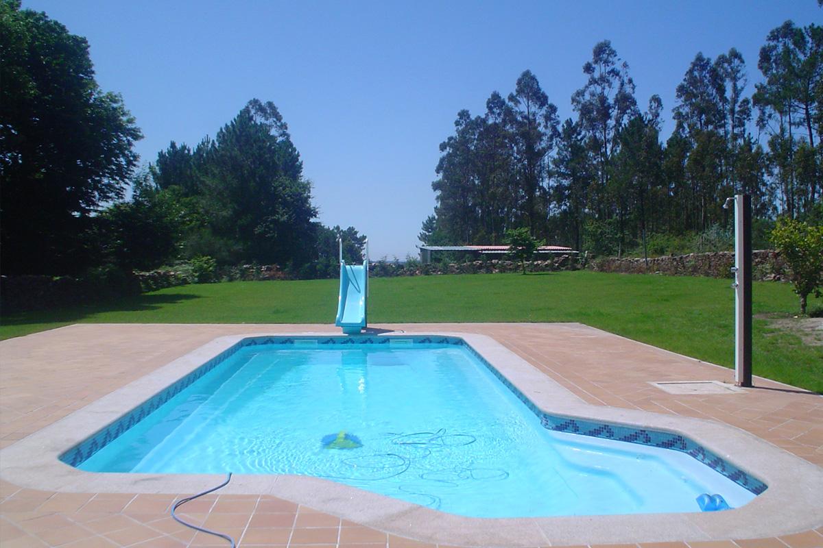 Tu piscina ideal | piscinas prefabricadas | Europapiscinas