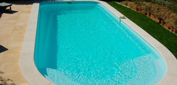 piscina prefabricada lira 9