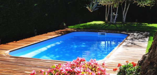 Maxi Pool