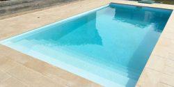 piscina prefabricada space 750