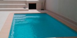 piscina prefabricada star 5