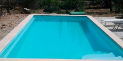 piscina prefabricada star 8