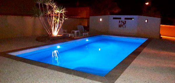 piscina prefabricada star 9