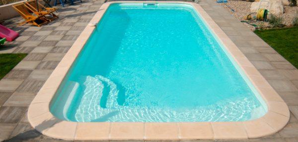 piscina prefabricada vega p 950