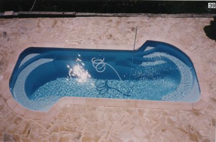 piscina prefabricada colonia