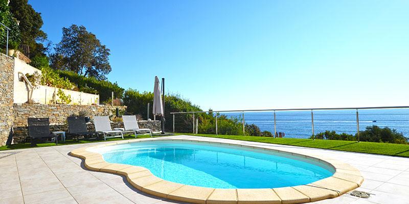 piscina prefabricada hydrus 8