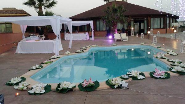 piscina prefabricada prestige b