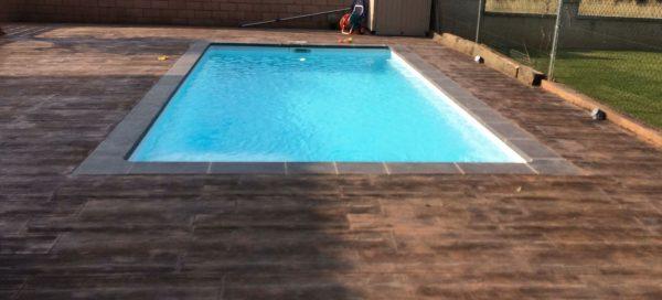 piscina prefabricada sky 7
