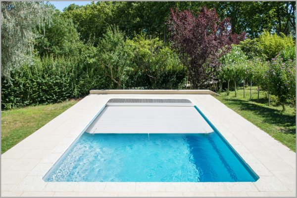 piscina prefabricada Sky 7 volet