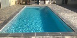 piscina prefabricada sky 9