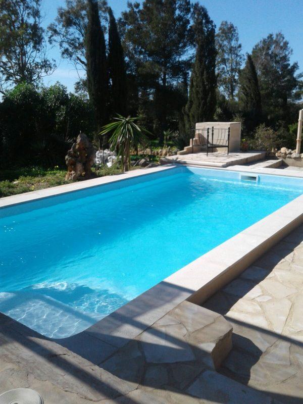 piscina prefabricada star 6