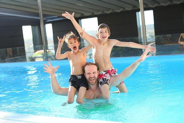 piscinas prefabricadas 2020
